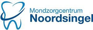 MZC Noordsingel